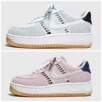 Nike Air Force1 Upstep SI