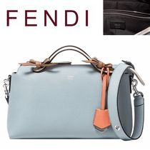 FENDI(フェンディ)正規品/EMS/送料込み BY THE WAY  HAND BAG