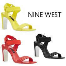 Sale★【Nine West】サンダル★Zebree SANDAL