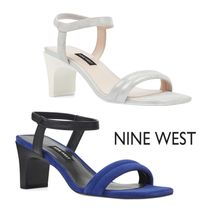 Sale★【Nine West】サンダル★Urgreat SANDAL
