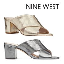 Sale★【Nine West】サンダル★Freddius SANDAL