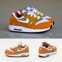 ★NIKE KIDS★Air Max 1 Premium Retro★追跡可 AT3360-700
