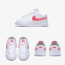 ★NIKE KIDS★Blazer Low Pop★送料込/追跡付 AQ5606-100