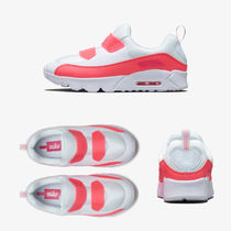 ★NIKE KIDS★AIR MAX TINY 90 SE★送料込/追跡付 AA2958-101