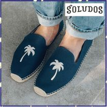 関税送料込*Ron Herman取扱*SOLUDOS★Easy, Breezy