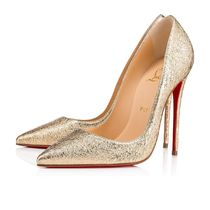 安心送料関税込! Christian Louboutin So Kate Vernis Specchio