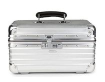 【RIMOWA】 beauty case
