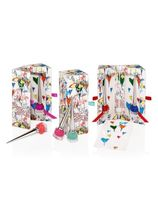 【Christian Louboutin】Loubitag Nail Collection 2本セット★