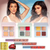 KYLIE COSMETICS☆6点セット☆KOURT X KYLIE COLLECTION BUNDLE