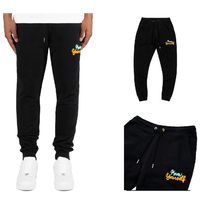 Drakeプロデュース!OCTOBERS VERY OWN KNOW YOURSELF SWEATPANT