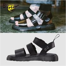 Dr. Martens 正規品☆SHORE RE-INVENTED GRYPHON SANDAL/全3色