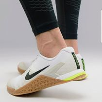 NIKE/Training Metcon4 スニーカー