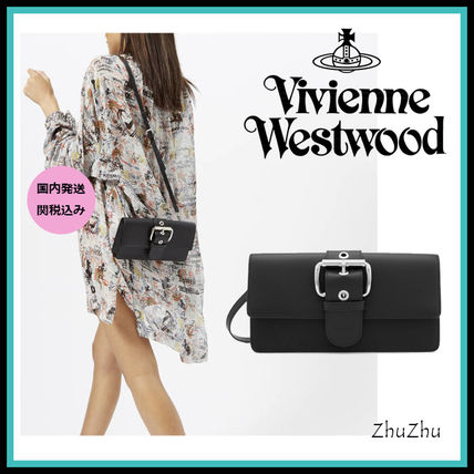 Vivienne Westwood★アレックスクラッチバッグ★国内発送