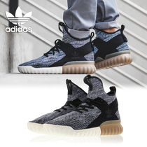 SALE☆Adidas Originals チューブラー Tubular X Primeknit