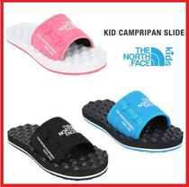 THE NORTH FACE★正規品★KID CAMPRIPAN SLIDE 親子セットも可