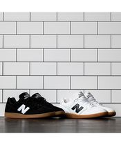 海外限定!! ニューバランス NEW BALANCE EPIC MADE IN ENGLAND