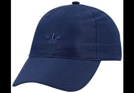 ae369f44f85 adidas キャップ  関税 送料無料 ADIDAS ORIGINALS RELAXED MODERN CAP ...