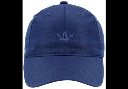 20ea27517fe ... adidas キャップ  関税 送料無料 ADIDAS ORIGINALS RELAXED MODERN CAP(2) ...