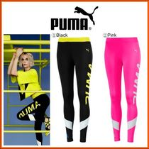 新作!!2018-1019AW☆PUMA☆Xtreme Women's Leggings