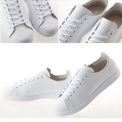 adidas スニーカー ADIDAS ORIGINALS☆STAN SMITH NUUD W(22‐28㎝) CQ2900(2)
