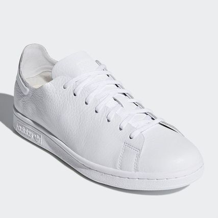 adidas スニーカー ADIDAS ORIGINALS☆STAN SMITH NUUD W(22‐28㎝) CQ2900(4)