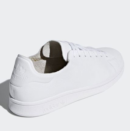 adidas スニーカー ADIDAS ORIGINALS☆STAN SMITH NUUD W(22‐28㎝) CQ2900(5)