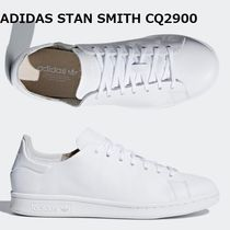 ADIDAS ORIGINALS☆STAN SMITH NUUD W(22‐28㎝) CQ2900