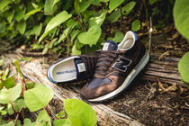 【海外限定モデル】New Balance ×North Projects M770 UK 希少!