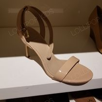 セール!Tory Burch ★ ELANA SANDAL : 85MM