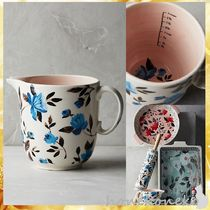 調理器具 【国内発 Anthropologie 送料込】Petalpress Measuring Cup