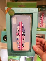 kate spade★SILICONE SURFBOARD STAND- Xシリコンサーフボード