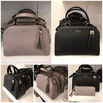 【Kate Spade】Bayley Atwood Place Backpack☆関送込
