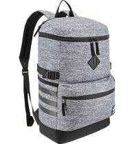 追尾/関税/送料込 adidas Originals National Zip Top Backpack