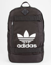 追尾/関税/送料込 US限定 adidas Originals Kelton Backpack