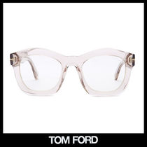 ◆SALE◆【国内発送】TOM FORD★Women's☆アセテートサングラス