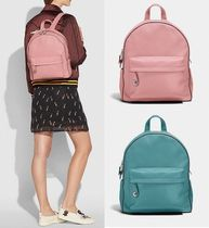 Coach ◆ 14468 Campus backpack