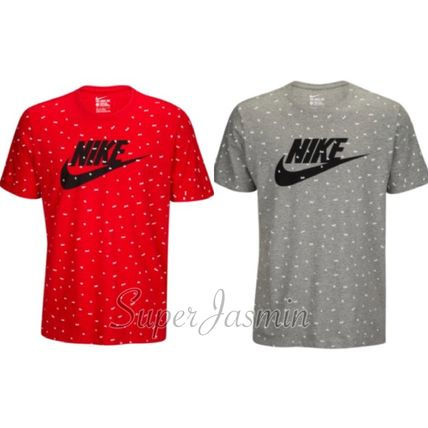 JUST DO IT柄!NIKE★メンズ★Tシャツ★S-3XL