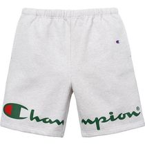 14 week SS18 Supreme Champion Sweatshort