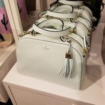2018SS♪ KATE SPADE ★ ATWOOD PLACE BAYLEY