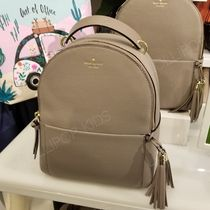 2018SS♪ KATE SPADE ★ ATWOOD PLACE SMALL BRADLEY