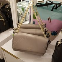 2018SS♪ Kate Spade ★ ATWOOD PLACE GREER