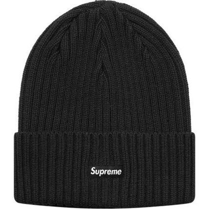 Supreme ニットキャップ・ビーニー 【BUYMA最安値】SS18 Supreme Overdyed Ribbed Beanie/送料込み(2)