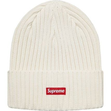 Supreme ニットキャップ・ビーニー 【BUYMA最安値】SS18 Supreme Overdyed Ribbed Beanie/送料込み(5)
