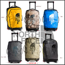 THE NORTH FACE(ザノースフェイス) スーツケース 【THE NORTH FACE】Rolling Thunder機内持込OK(36 x 55 x 22cm)