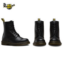 【Dr.Martens】1460 SMOOTH 8EYE BOOT 11822006