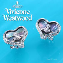 Vivienne Westwood ピアス Petra Earring BE1198/5