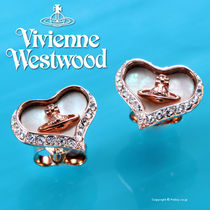 Vivienne Westwood ピアス Petra Earring BE1198/6