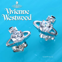 Vivienne Westwood ピアス Reina Earring BE1400/1
