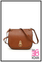 MULBERRY AMBERLEY バッグ