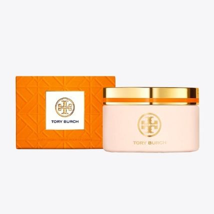 Tory Burch ボディケア 【TORY BURCH】Signature Body Cream(3)